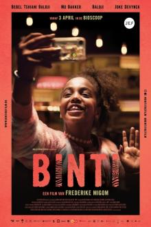 Binti_Poster.jpg